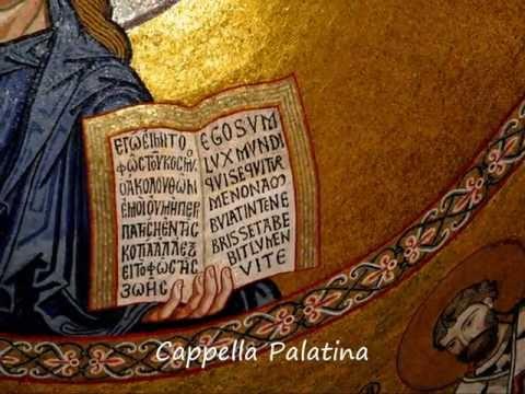 Palermo Tour Guide 2