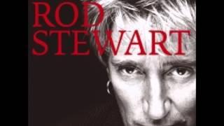 Rod Stewart   I Was Only Joking