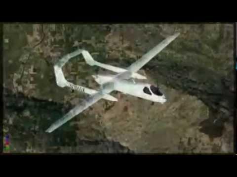 Firebird Music Video