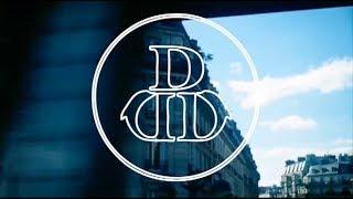 D CRYPTAGE - LE DROIT D'ASILE