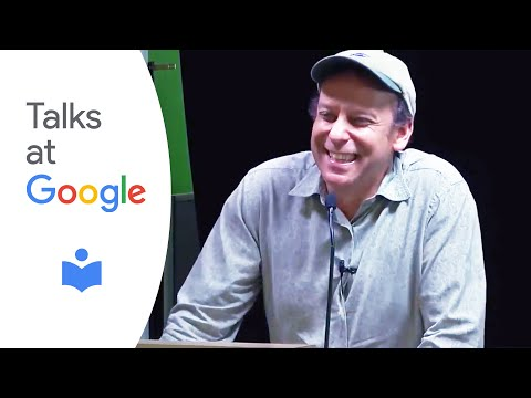Paul Greenberg | Chefs at Google