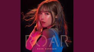 Download lagu ROAR MP3