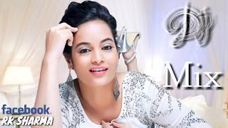 new hindi songs 2017 || new hindi mp3 2017 song dj remix Bollywood song 2018