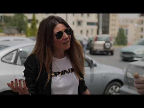«Жизнь других» на Первом канале | Анонс Иордания, Амман