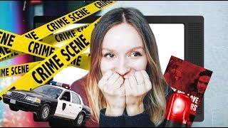 Почему в США много сериалов про полицию и преступления? | Улилай