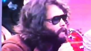 jim morrison on the future of music youtube