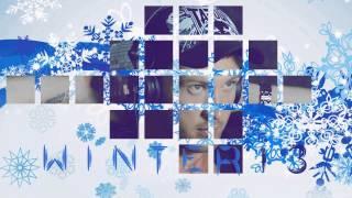 Offer Nissim - Classic Set (Dj Vitali Maximov / La-V MIX) (Winter 2013)