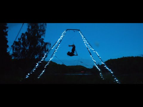 Julie Bergan - All of Them (Official Video)