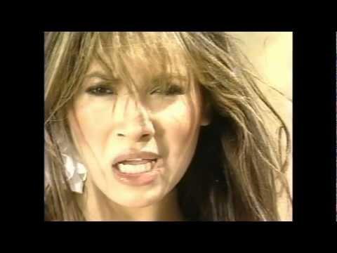 Myriam Hernandez - El Hombre Que Yo Amo ( English Subtitles )