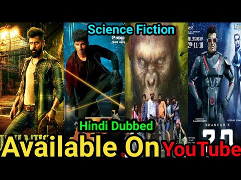 top-10-science-fiction-south-hindi-dubbed-movies-available-on-youtube.