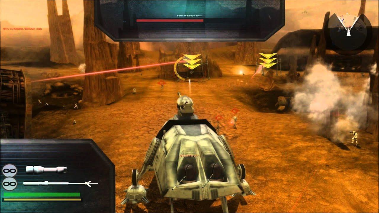 i pre order star wars battlefront