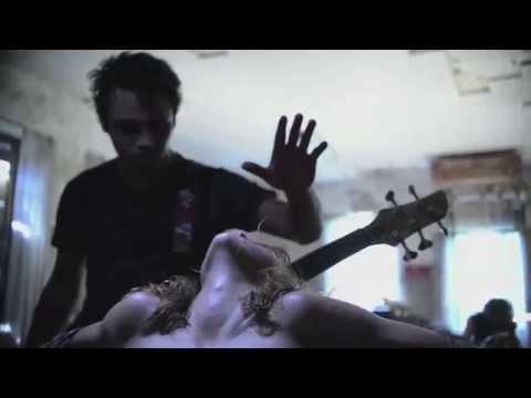 Quarantine - Black Dawn {Official Music Video}