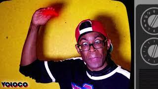 Verbal Ase Voloco Beatbox -  Daft Punk Beatbox