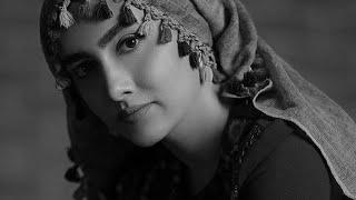 اجمل اغنية تركية أحبها وعشقها الكثير من العرب 2020 | Her Yer Karanlık