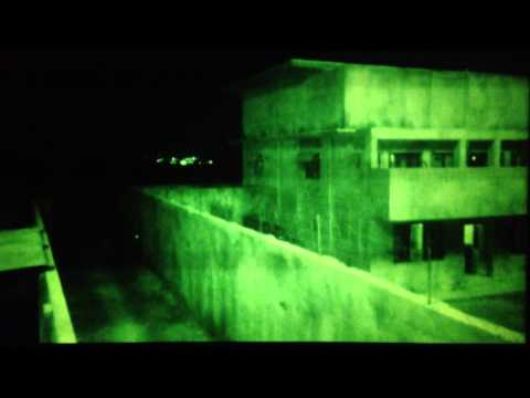 ZERO DARK THIRTY- OSAMA BIN LADEN RAID (FULL)
