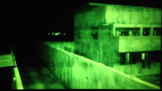 ZERO DARK THIRTY- OSAMA BIN LADEN RAID (FULL) thumbnail