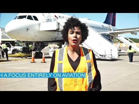 Episode 7 - Air Service Development