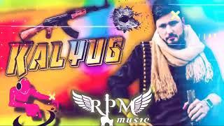Tera Yaar Jamanat P Aaya Dj Remix | Pradeep Boora | Raj Mawar | Kalyug New Haryanavi Songs2021