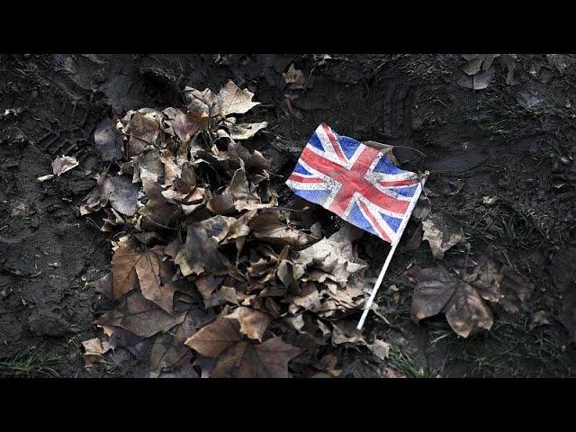 <span class='as_h2'><a href='https://webtv.eklogika.gr/' target='_blank' title='Βρετανία: Μόνο με γνώση αγγλικών, ειδίκευση και θέση εργασίας δεκτοί οι μετανάστες …'>Βρετανία: Μόνο με γνώση αγγλικών, ειδίκευση και θέση εργασίας δεκτοί οι μετανάστες …</a></span>