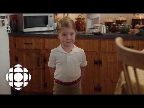 Heartland: Season 9, Episode 2 First Look | Heartland | CBC