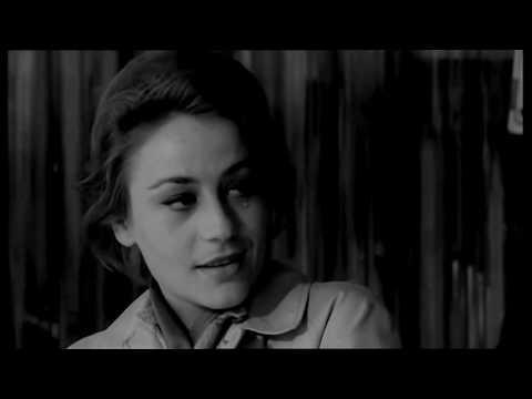 Rocco & Bros. (Visconti, 1960) - Alain Delon vs Annie Girardot (en français)