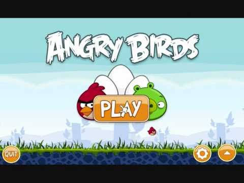 angry birds free  for pc windows 7 64 bit