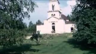 Смотреть клип Александр Закшевский - Дорога Домой
