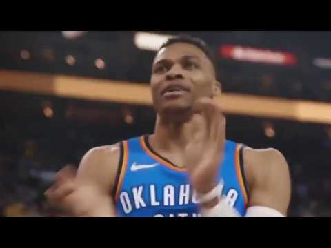 nba-playoffs-2018-moments-to-remember