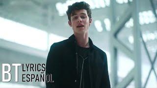 Shawn Mendes - Youth ft. Khalid (Lyrics + Español) Video Official