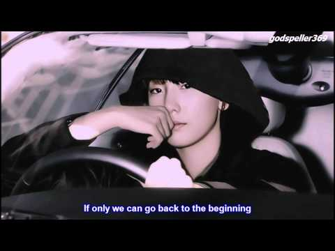 Free Download [male Ver]taeyeon #only One Mp3 dan Mp4