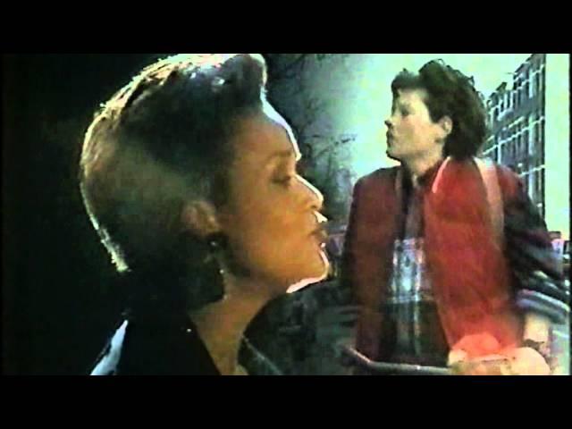 Ruth Jacott - Onderweg naar morgen (Videoclip)