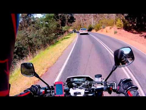 Twysted Test Ride: Husqvarna SMR449