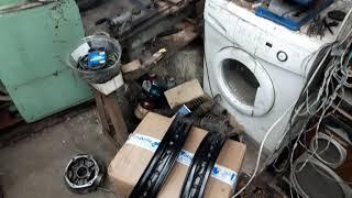 Ровные ,не стальные колеса на Урал ,Днепр