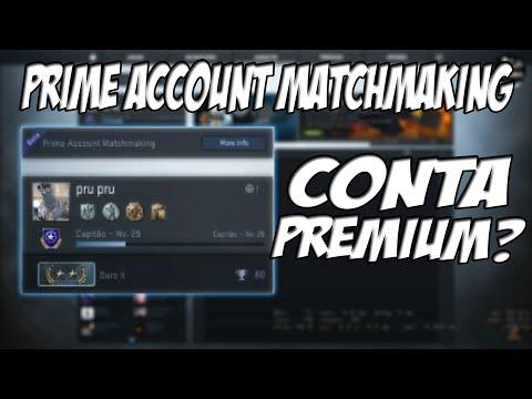 cs go prime matchmaking reddit