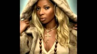 Mary J. Blige-We Ride (I See The Future) VS DJ MAURÃO