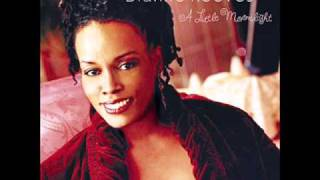 Dianne Reeves - What A Little Moonlight Can Do.wmv