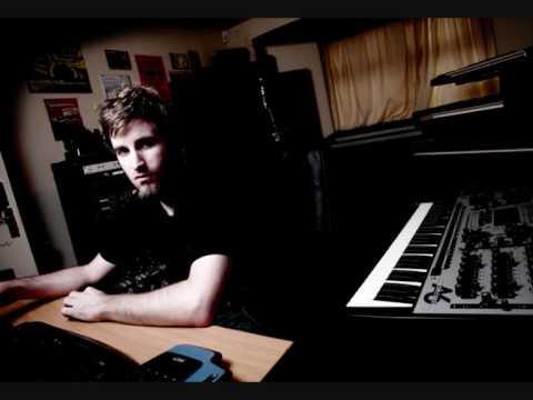 Ghosts n Stuff  vocal performance  Deadmau5