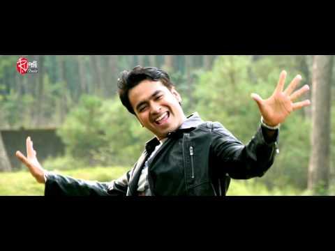 Mokal Oh Nini Video Song - Bwkha