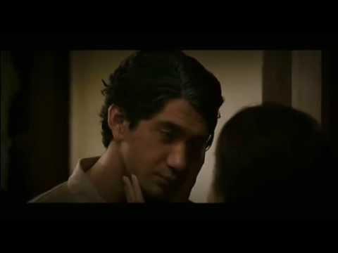 Habibie dan Ainun - Adegan Paling Romantis di Film Habibie & Ainun
