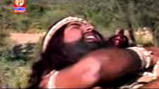 nagina hindi movie song