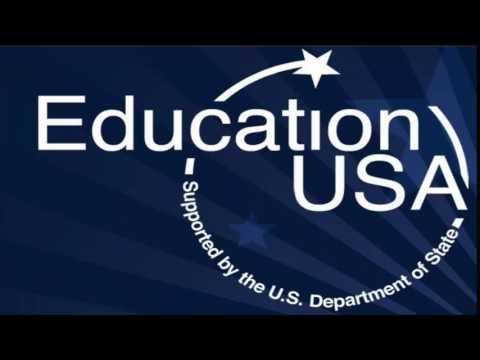 online degrees part 1