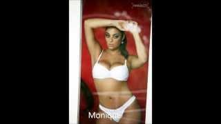 Video Paparazzo traz fotos inéditas de ex-BBBs Renata, Monique, Laisa, Fabiana e Kelly download MP3, 3GP, MP4, WEBM, AVI, FLV Juli 2018