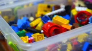 У пілотних школах Хмельницькї області викладатимуть за методикою LEGO
