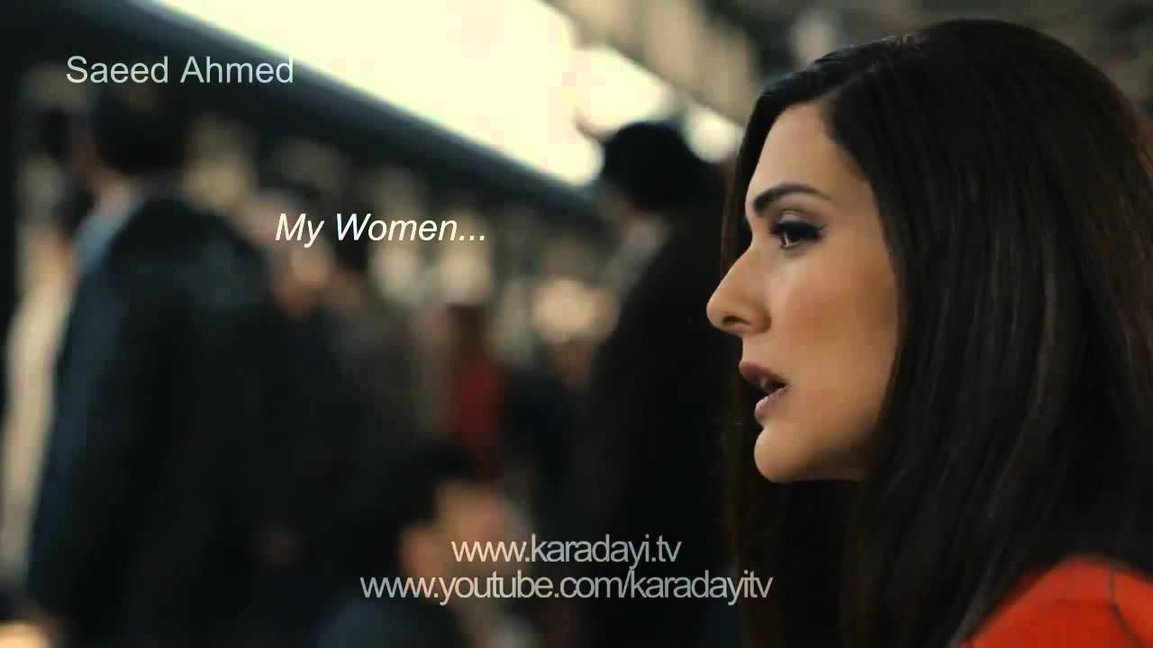 Karadayi 85 Trailer 2 English