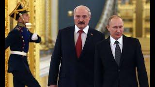 Срочно Прямо в кабинете Лукашенко конец все уже согласовано конец диктатуре Он в истерике