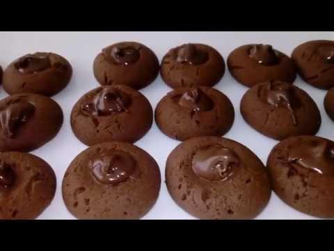 gateau-au-nutella-avec-seulement-3-ingrédients-(recette-facile)