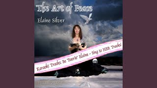 In God's Hands - Karaoke Tracks (Bb)