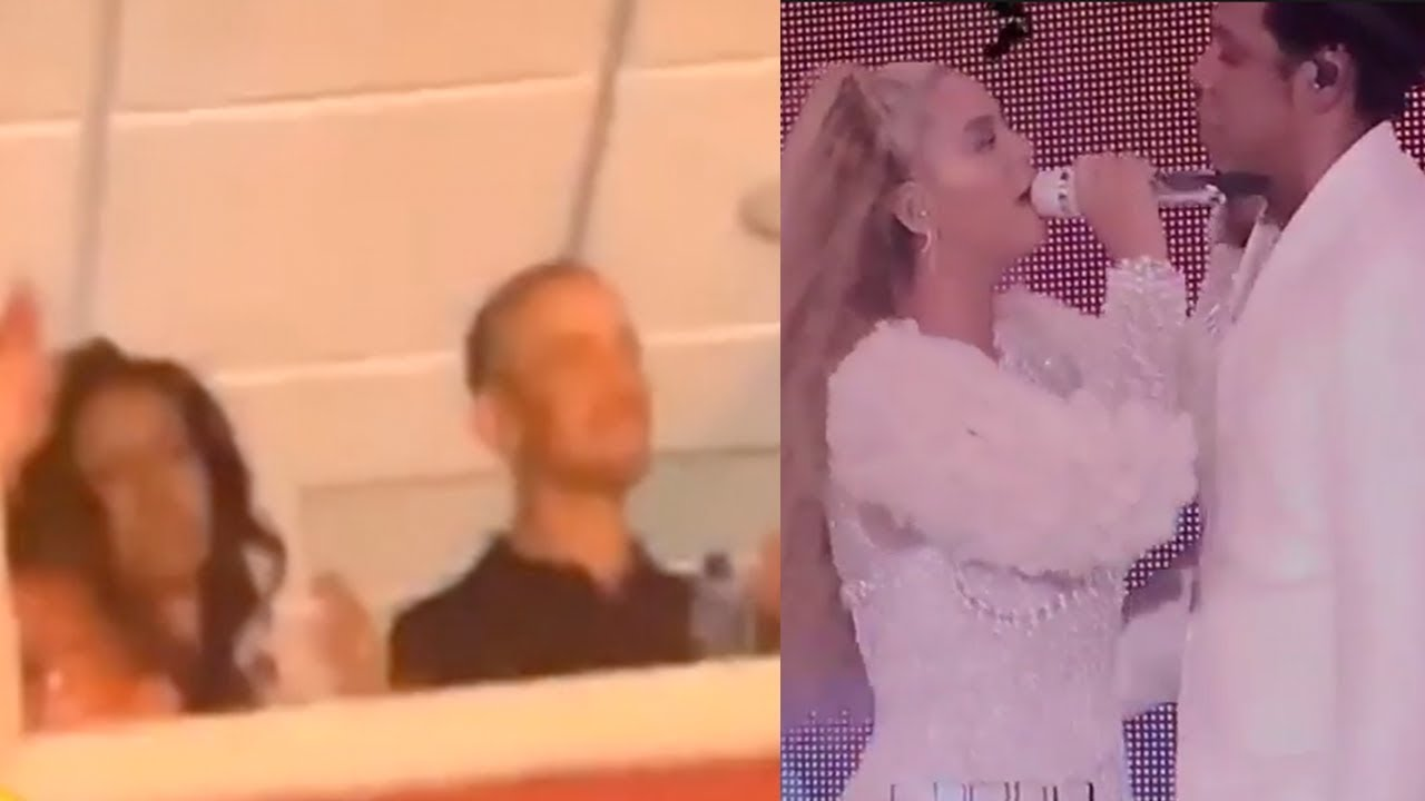 barack-and-michelle-obama-dancing-at-beyonce-and-jay-z-s-concert