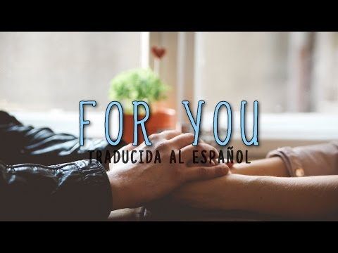 For you - Julia and Angus Stone (Traducida al español)