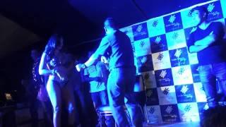Repeat youtube video Pilar Ruiz En Costa Varua (Linares)